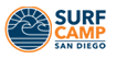 Surf Camp San Diego