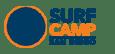 Surf Camp San Diego