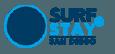 Surf Stay San Diego