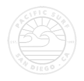 Pacific Surf School