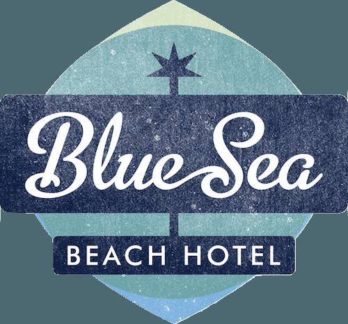 Hotels in San Diego