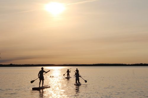 stand-up-paddle-1645433_1280