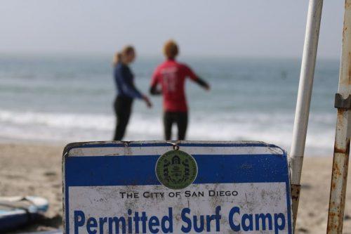 surf-beginners