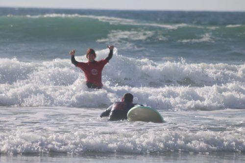 surf-clothes